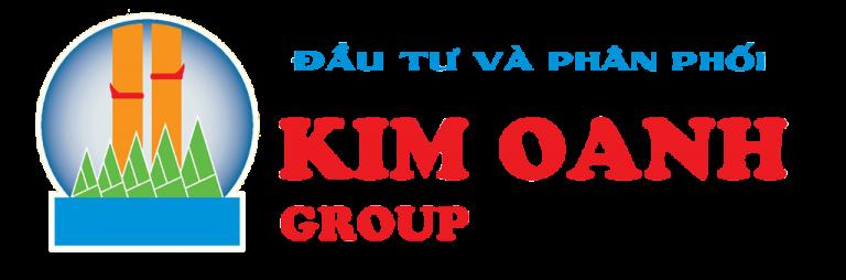 Kim Oanh :