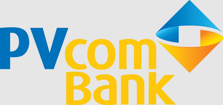 PV Combank : Brand Short Description Type Here.