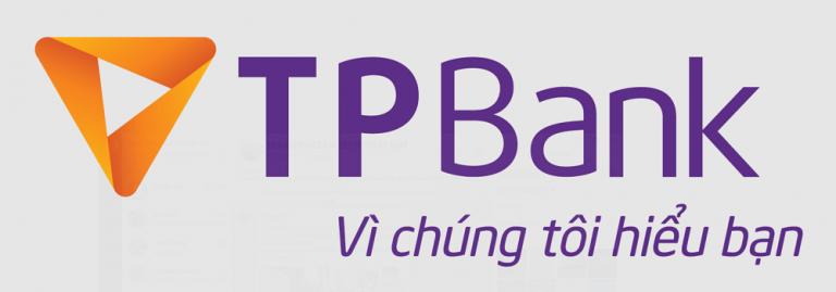 TP Bank : Brand Short Description Type Here.