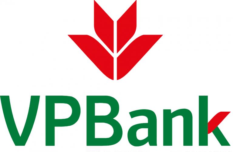 VP Bank : Brand Short Description Type Here.